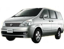 高雄租車-清泉崗汽車機車出租